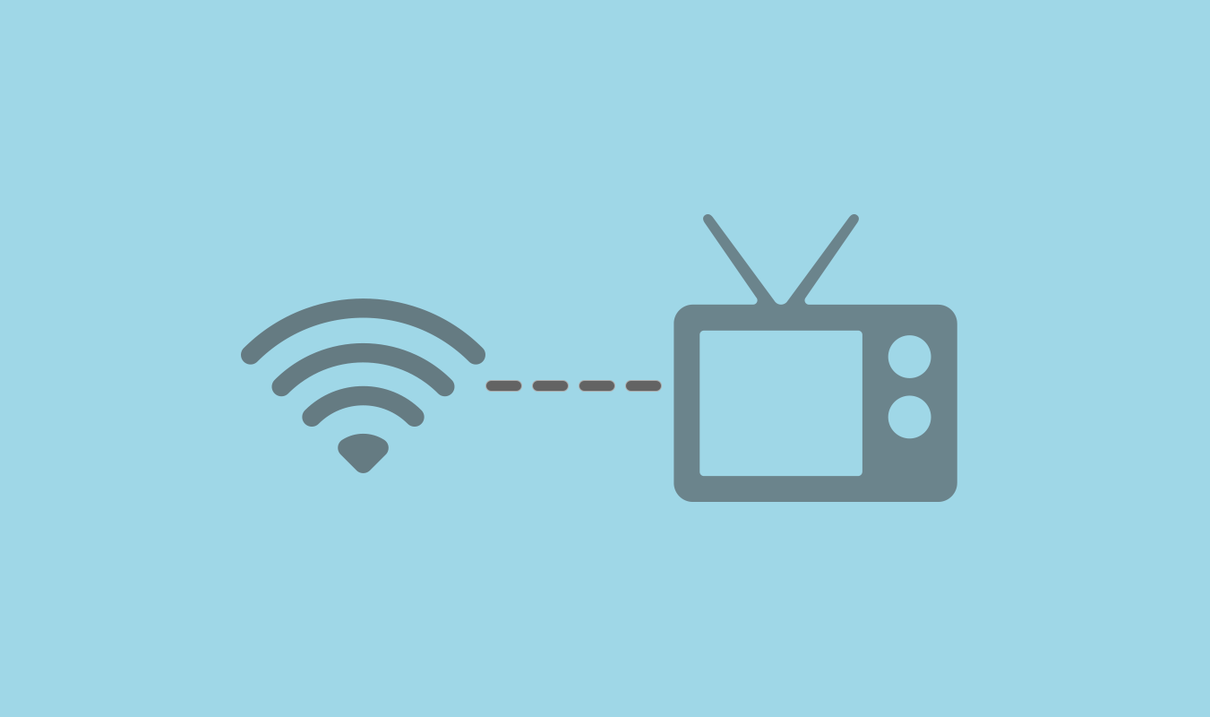 The future of TV is here: Online Streaming  | Focus
