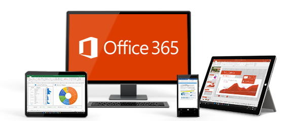 12 reasons to use Microsoft Office 365 | Focus